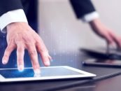How Organizations can Embrace Humanized Technology