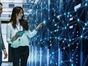 Hyperconvergence: What It Means for Businesses to Drive Efficiency?