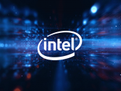 Intel Announces Partnership with Lightbits Labs for Better Storage Projects