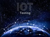 Top 10 Strategies for Testing Hyperconnected World of IoT