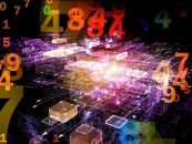 Data Virtualisation and why has it Evolved?