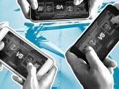 Growth of Mobile Gaming in 2020