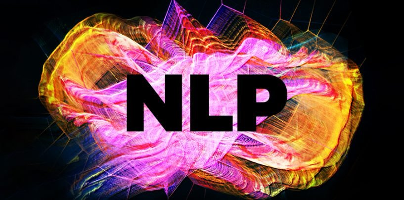 Obstacles that Users face Availing Cloud NLP Services