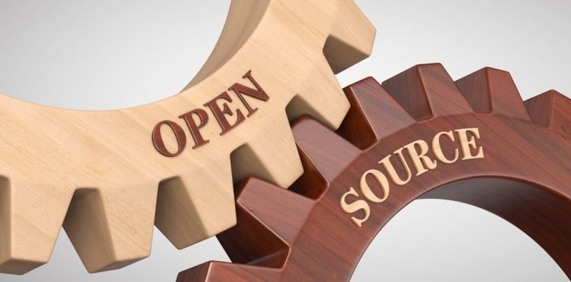 Open Source Usage Spikes while the Economy Plummets