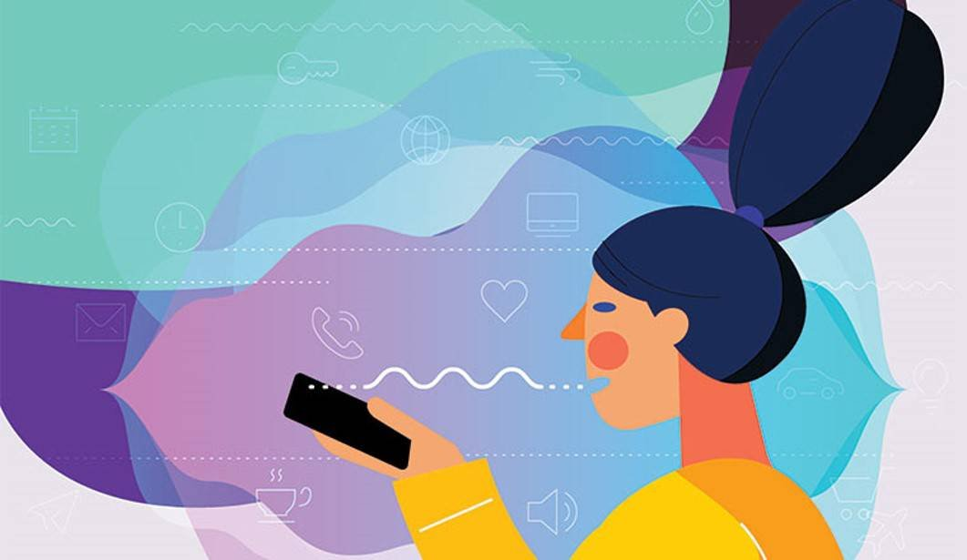 Five Trends for Voice Assistants in 2020s