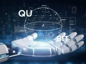 What is Quantum Computing, and How does it Help Us?