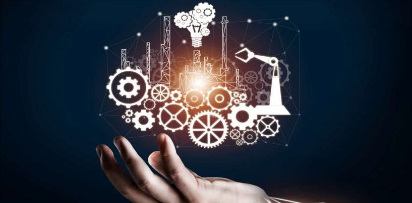 Will Hyperautomation Enforce Transformation of Existing RPA Practices?