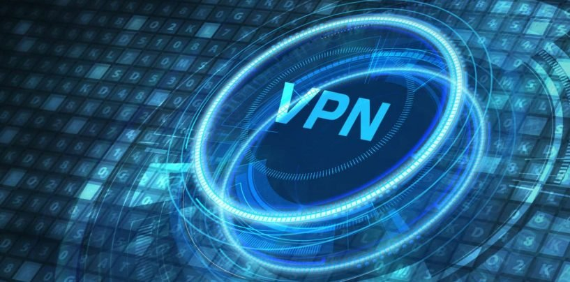 Spot the Best VPN and Get a Great Deal for the UK