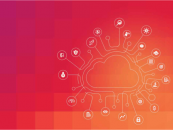 The Trend of Cloud Computing Amidst COVID-19