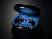 Widex-Developed Artificial Intelligence Promises to Revolutionize Hearing Aids