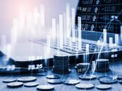 The Role and Impacts of Big Data in Finance Industry