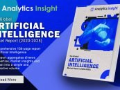 Global Artificial Intelligence Market 2020-2025: Industry Analysis, Market Growth, Opportunities and Forecast to 2025