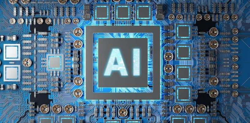 Why FPGA is Better than GPUs for AI and Deep Learning Applications