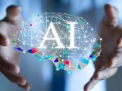 Are we Entering into the Fourth Generation of Artificial Intelligence?