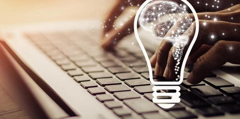 Artificial Intelligence's Role in the Field of Intellectual Property