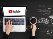 Top 10 AI YouTube Channels Creating a Buzz Among Tech Geeks