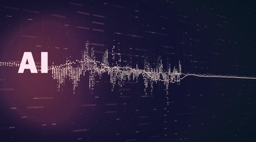 Artificial Intelligence can Now Optimize Vibrations of Complex Systems