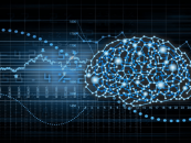 Accelerating the Process of Financial Trading With Big Data Analytics