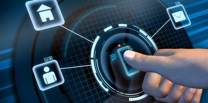Biometric Technology: Stepping into the Digital Era