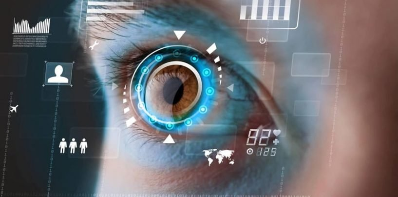 The Significance of Computer Vision in Making Decisions