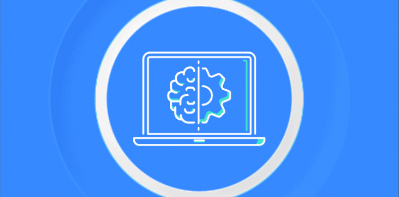 Black Friday Sale: Machine Learning Course on Udemy for INR 360 / USD 9.99