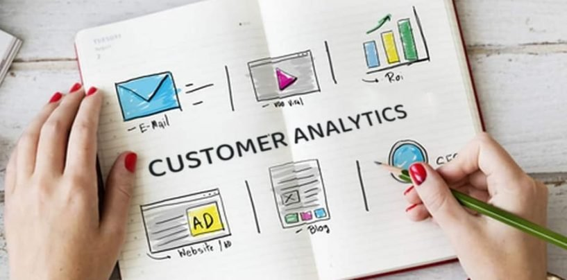Future of Customer Analytics will Steer your Business