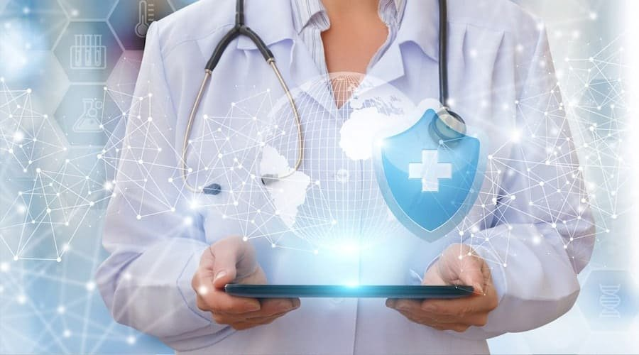 IoMT Devices are Vulnerable to Cybersecurity Risks