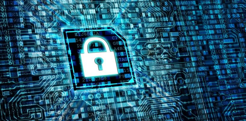 Big Data Security Challenges: How to Overcome Them