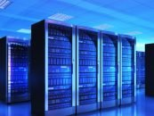 Data Centre Cooling Technology in Sustaining the Enterprise Industry