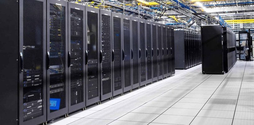 Microsoft Reveals Plans to Build Sustainable Data Center Region in Sweden