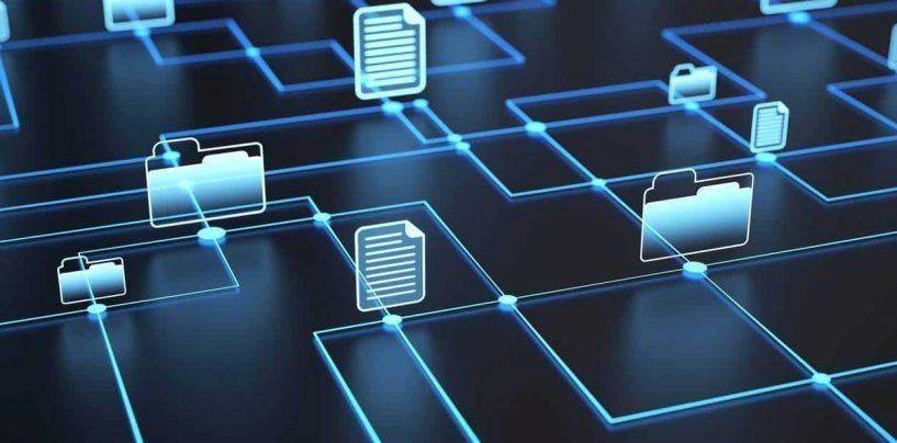 Three Practices to Embrace Data Sharing 2.0