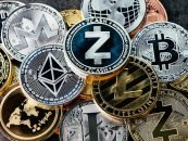 Charting the Significance of Programmable Money in Digital Currency Age