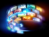 The Implications of Digital Technology on Broadcast Media