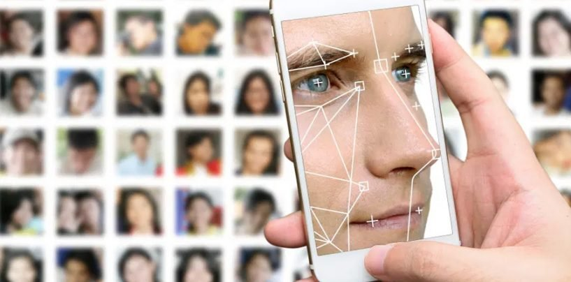 Facial Recognition is Adept at Spotting Rare Genetic Disorders