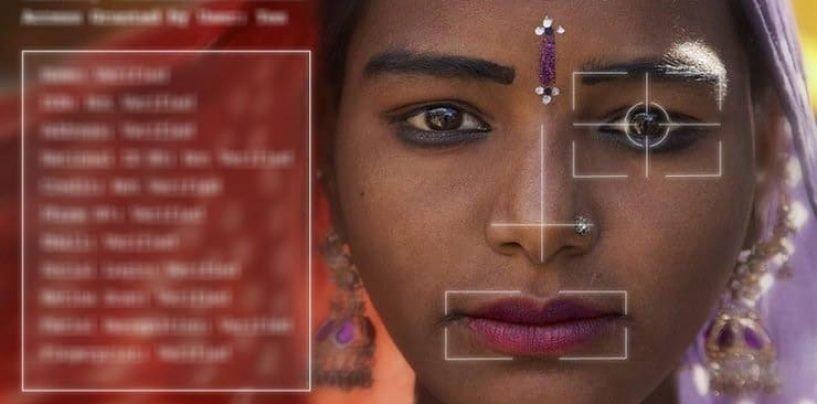 Why is Facial Recognition Technology still a Big no-no for Many?
