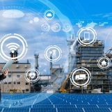 Industrial IoT: The Bigger the Opportunities, the Bigger the Risks