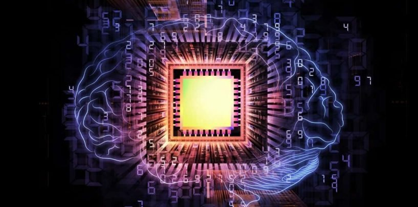 Penn State Designs New Type of Neuromorphic Computing using Graphene Memristors