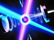 Quantum Technology: Harnessing the Power of Quantum Mechanics