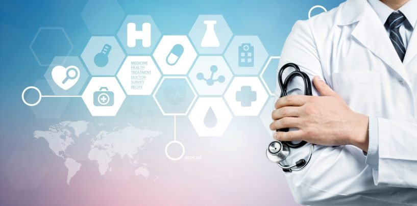 Robotic Process Automation is Driving Enterprises during COVID-19 Pandemic