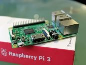 Raspberry Pi: The Next Revolution in the Internet of Things
