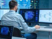 8 AI-Enabled Software Development Tools for Faster Business Processes