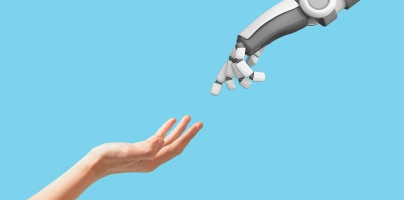 AI is Funding a Technological Revolution with its Recent Achievements