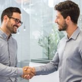 How to Build Trust and Boost Employee Engagement