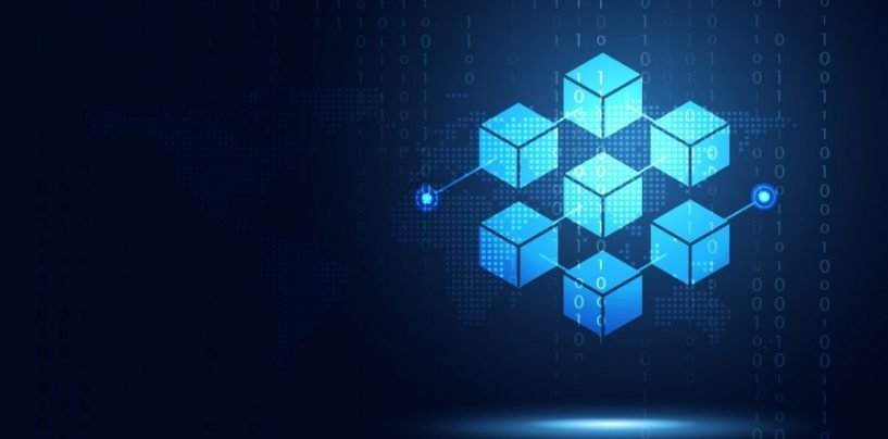 5 Most Promising Blockchain Use Cases for Cybersecurity