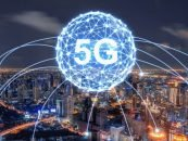 5G and IoT: What does it mean for Telecom Industry?