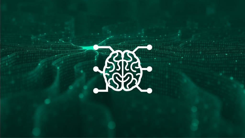 Energy-Efficient Artificial Intelligence