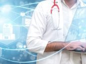 How is Ambient Intelligence Transforming Healthcare facilities?