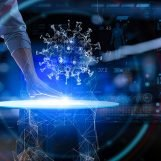 The Rise of AI-Powered Clinical Surveillance Systems