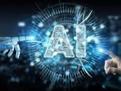 7 Types of Artificial Intelligence: Propelling the Technology Development
