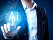 Artificial Intelligence in Government: Its Uses & Possibilities